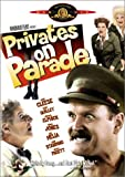 Privates on Parade [DVD] [1984] [Region 1] [US Import] [NTSC]