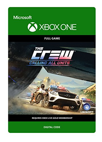 the-crew-calling-all-units-xbox-one-download-code