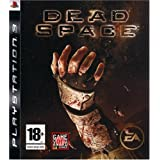 Dead Spacepar Electronic Arts