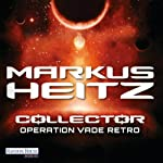 Operation Vade Retro (Collector 2)