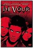 Devour (Bilingual)