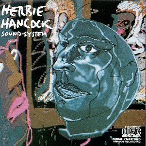 Herbie Hancock - Sound-System - Zortam Music