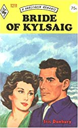 Bride of Kylsaig