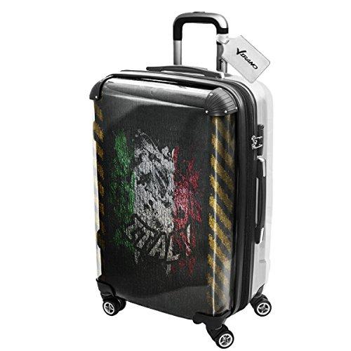 firmado-banderas-italia-policarbonato-abs-spinner-trolley-luggage-maleta-rigida-equipaje-con-4-rueda