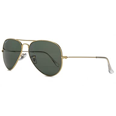 best place to buy oakley sunglasses 8gv2  oakley sunglasses cheap sunglasses 145726780238 ray ban rb 3211 small  business ray ban