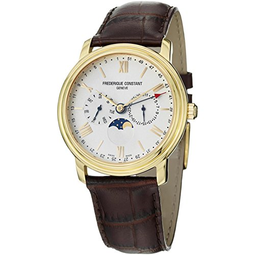 frederique-constant-mens-fc270sw4p5-business-time-stainless-steel-watch-with-brown-leather-band