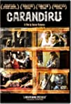 Carandiru (Sous-titres fran�ais)