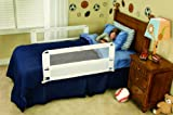 Regalo-Hide-Away-Double-Sided-Bed-Rail-White