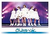 Pure White?Live&Music Clip? [DVD]