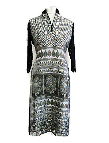 pakistani-designer-tops-kurti-for-women-khaadi
