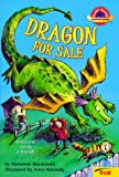 Dragon for Sale (Planet Reader First Chapter Books)