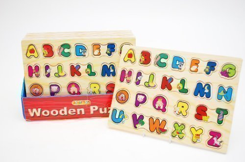 childrens-kids-learning-wooden-letters-abc-alphabet-puzzle-tray-toy