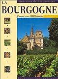 echange, troc Jean-Pierre Chanial - La Bourgogne
