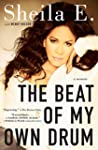 The Beat of My Own Drum: A Memoir (En...