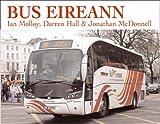 Jonathan McDonald Bus Eireann