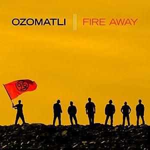 Fire Away (Dig)