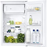 Faure-FRG10880WA-frigo-combine-frigos-combins-Autonome-Blanc-Plac-en-haut-Droite-A-N-ST