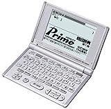 CASIO Ex-word XD-H7600 電子辞書 英語/韓国語