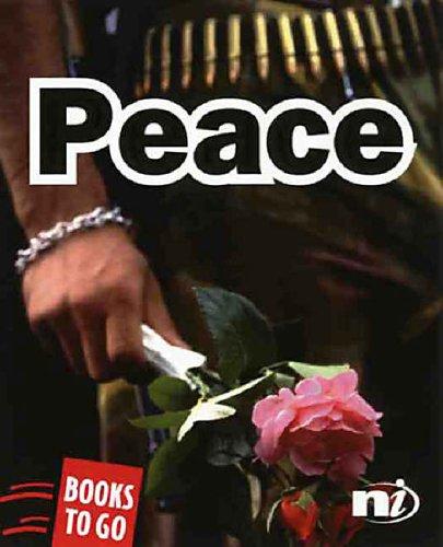 books-to-go-peace