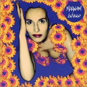 Maanam - Lozko - Zortam Music