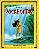 img - for Disney's Pocahontas (Illustrated Classic) book / textbook / text book