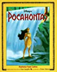 Pocahontas Illustrated Classic (Cloth...