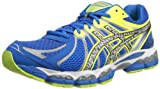 ASICS Mens GEL-Nimbus 15 Running Shoe