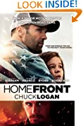 Homefront (Phil Broker)