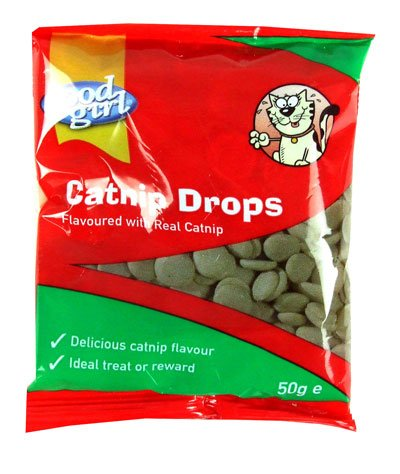 good-girl-Catnip-Drops-50g