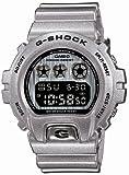 [カシオ]Casio 腕時計 G-SHOCK ジーショック 30th Anniversary Special Model 30周年記念スペシャルモデル 【数量限定】 DW-6930BS-8JR メンズ