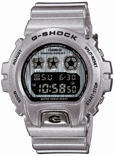 [Casio] Casio watch G-SHOCK G Shock 30th Anniversary Special Mod...