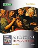 MEDICINE THROUGH TIME: STUDENT BOOK (GCSE HISTORY)