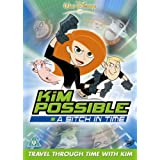 Kim Possible: A Sitch In Time [DVD]by Freddie Prinze Jr.