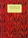 img - for Handwoven Textiles of South-East Asia book / textbook / text book