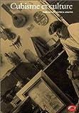 echange, troc Mark Antliff, Patricia Leighten - Cubisme et culture