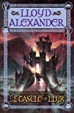 The Castle of Llyr (Chronicles of Prydain (Henry Holt and Company))