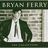 The Collectionpar Bryan Ferry