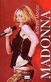 echange, troc Andrew Morton - Madonna