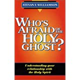 Who's Afraid of the Holy Ghost