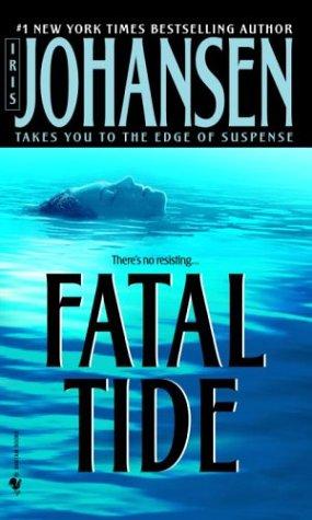 Image for Fatal Tide