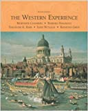 The Western Experience with Powerweb (0072565446) by Chambers, Mortimer