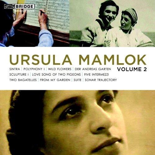 music-of-ursula-mamlok-vol-2-by-claire-chase-david-eggar-allen-blustine-david-bowlin-rebecca-jo-loeb