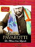 echange, troc Luciano Pavarotti - Les adieux d'une légende