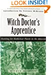 Witch Doctor's Apprentice: Hunting fo...