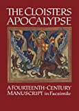 img - for The Cloisters Apocalypse book / textbook / text book