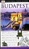 Tadeusz Olszanski Budapest (DK Eyewitness Travel Guide)