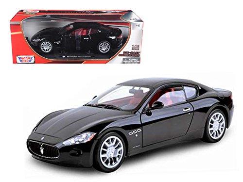maserati-gran-turismo-black-1-18-car-model-by-motormax