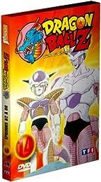 Dragon Ball Z - Vol. 14