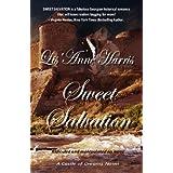 Sweet Salvation ~ Lis'Anne Harris
