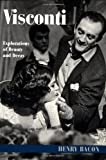 Visconti: Explorations of Beauty and Decay